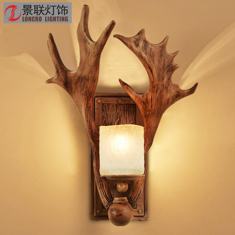 Outstanding Deer Antler Wall Decor Image Collection - Art & Wall ...