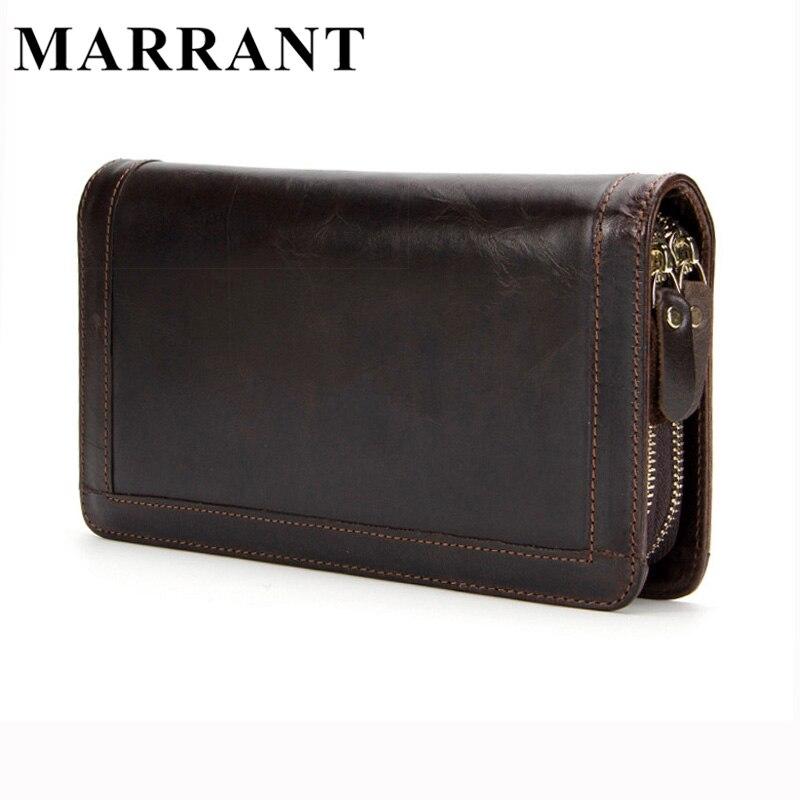 marrantr