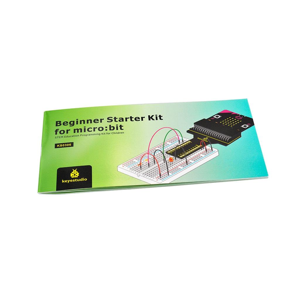 KS0306 microbit  (15)