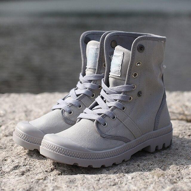 Женщины холст обувь 2017 весна женщин повседневная обувь высокого лучших дышащий плоские белые туфли zapatillas mujer размер 41 42 43