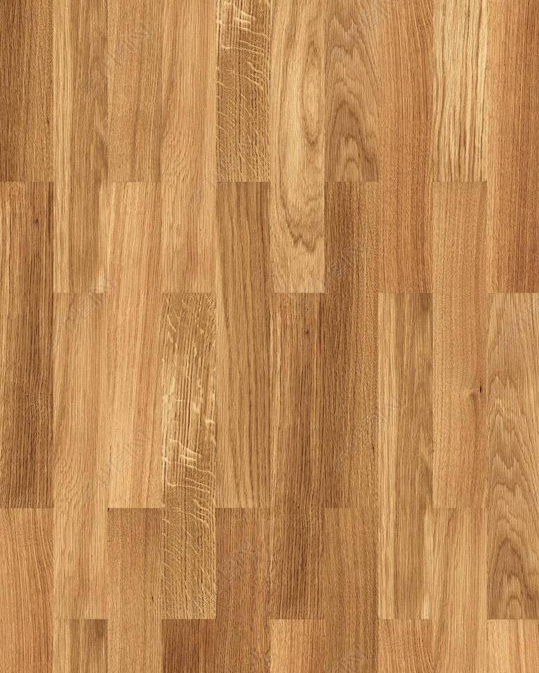 Wellyu Custom Floor Stickers Wood
