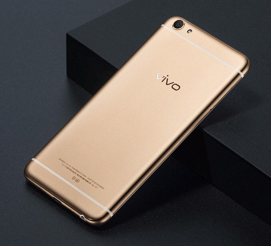 VIVO X7-14