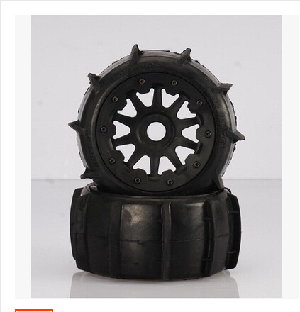 baja 5T 5SC Desert Wheels and tyres for 1/5 HPI Baja 5T 5SC Parts Rovan KM(Rear) flywheel magneto fits 23cc 26cc 29cc 30 5cc cy fuelie engine for 1 5 hpi baja 5b 5t sc km rovan rc car toy parts