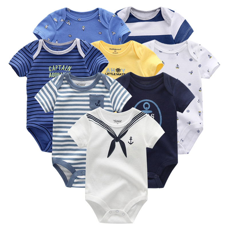 Baby Clothes8115
