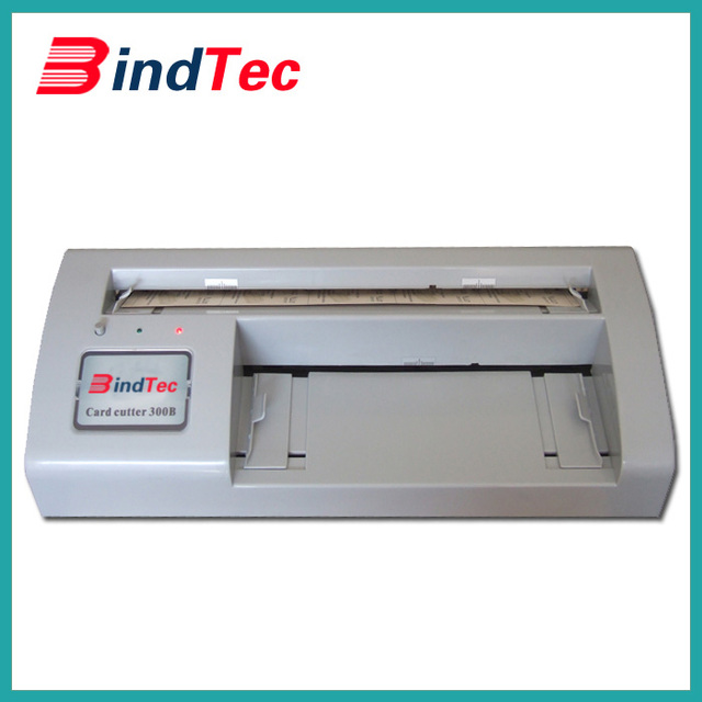 B300 automatic business card cutting machinename card cutter b300 automatic business card cutting machinename card cutter business card cutter a4 size reheart Image collections