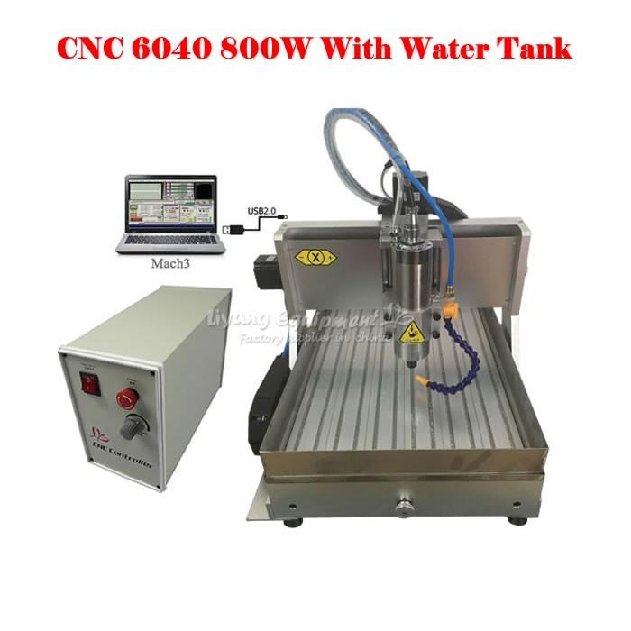 CNC 6040 800W (7)