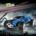 RC Car Muddy Model Super WLtoys A999 1/24 Proportional High Speed Chirstmas Gifts High Quality