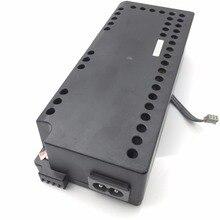 Мощность доска Питание адаптер Зарядное устройство для адаптера переменного тока для Epson L800 L805 R285 T50 P50 T59 R290 R295 R330 R390 R270 L801 R280 A50 T60