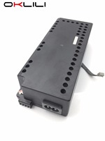 Power Board Power Supply Adapter Charger Adaptor for Epson L800 L805 R285 T50 P50 T59 R290 R295 R330 R390 R270 L801 R280 A50 T60