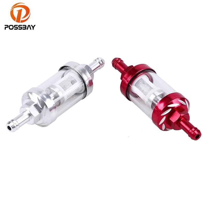 off road fuel filters possbay 5/16