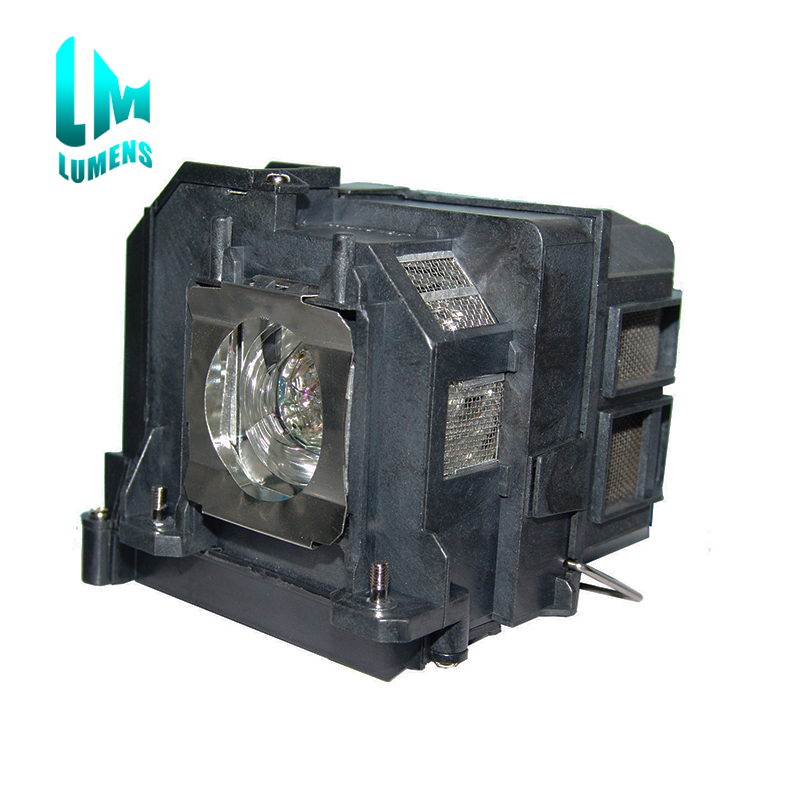 Long life Replacement ELPLP71 V13H010L71 Projector Lamp For EPSON EB-480E EB-475wi PowerLite 470 475W 480 485W 180 days warranty replacement projector original lamp elplp71 for epson powerlite 470 475w 480 and 485w multimedia projectors 245w