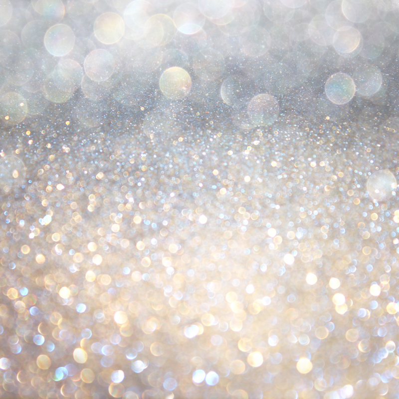 Online get cheap valentine backgrounds for Cheap glitter wallpaper