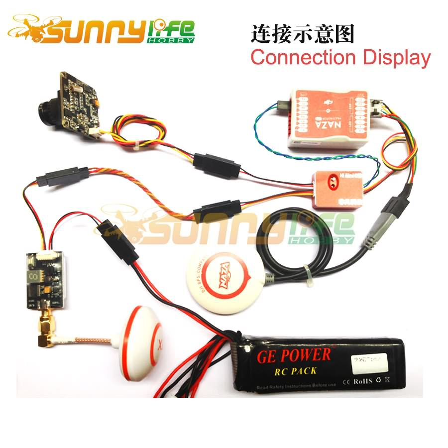 medium resolution of naza wiring diagram wiring librarynaza m wiring diagram light trusted wiring diagram dji phantom headlights dji