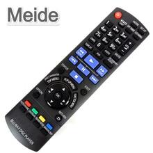 Genuine Original Remote Control N2QAKB000087 For PANASONIC BLU-RAY DISC REMOTE DMP-B500 DMP-BD45 DMP-8500 Controle Remoto