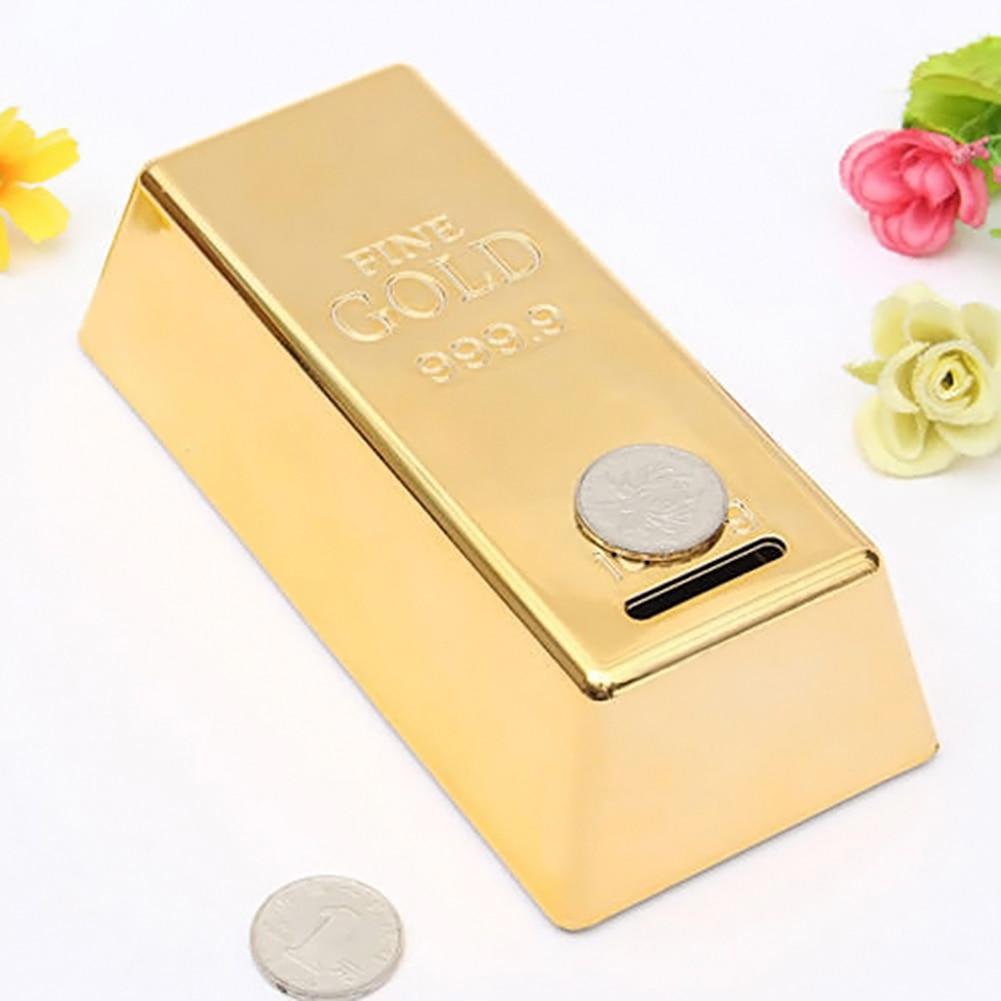 how to make a plastic money box