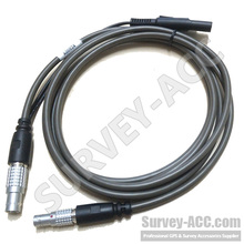 Trimble R8 gps к PDLHPB радио модем база кабель A00924