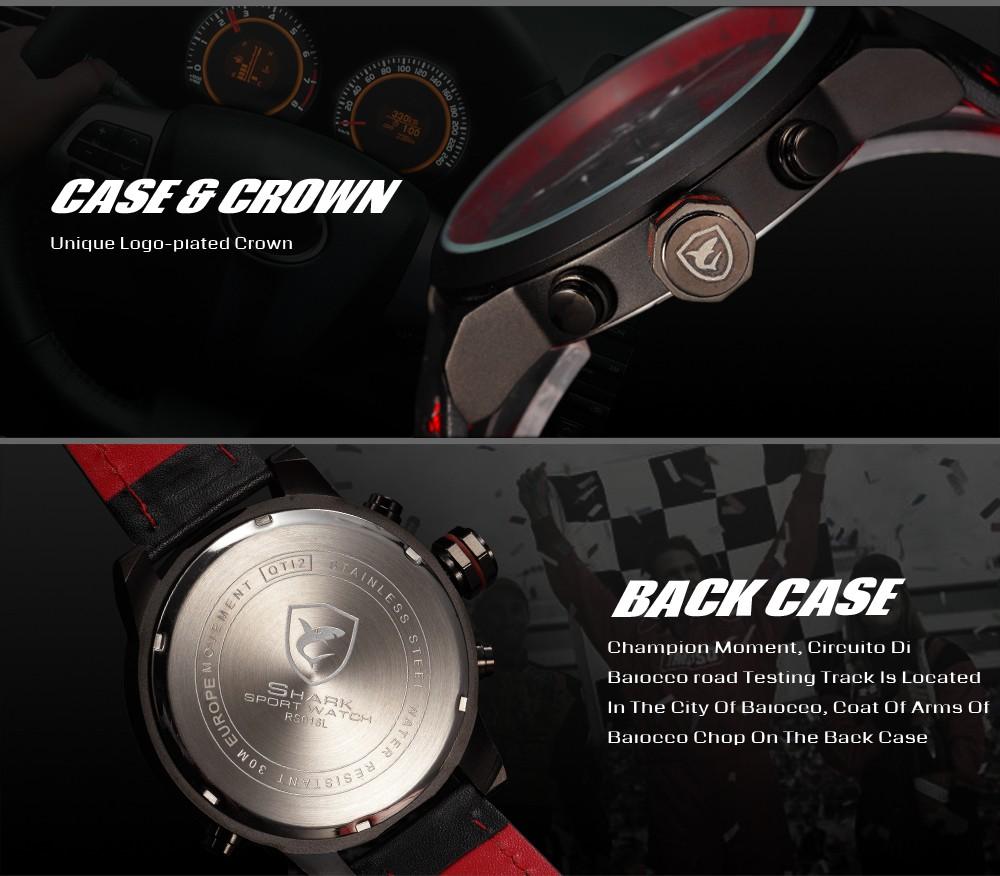 HTB1SXMHKFXXXXXdXpXXq6xXFXXXQ - Requiem Shark Sport Watch - Red SH207