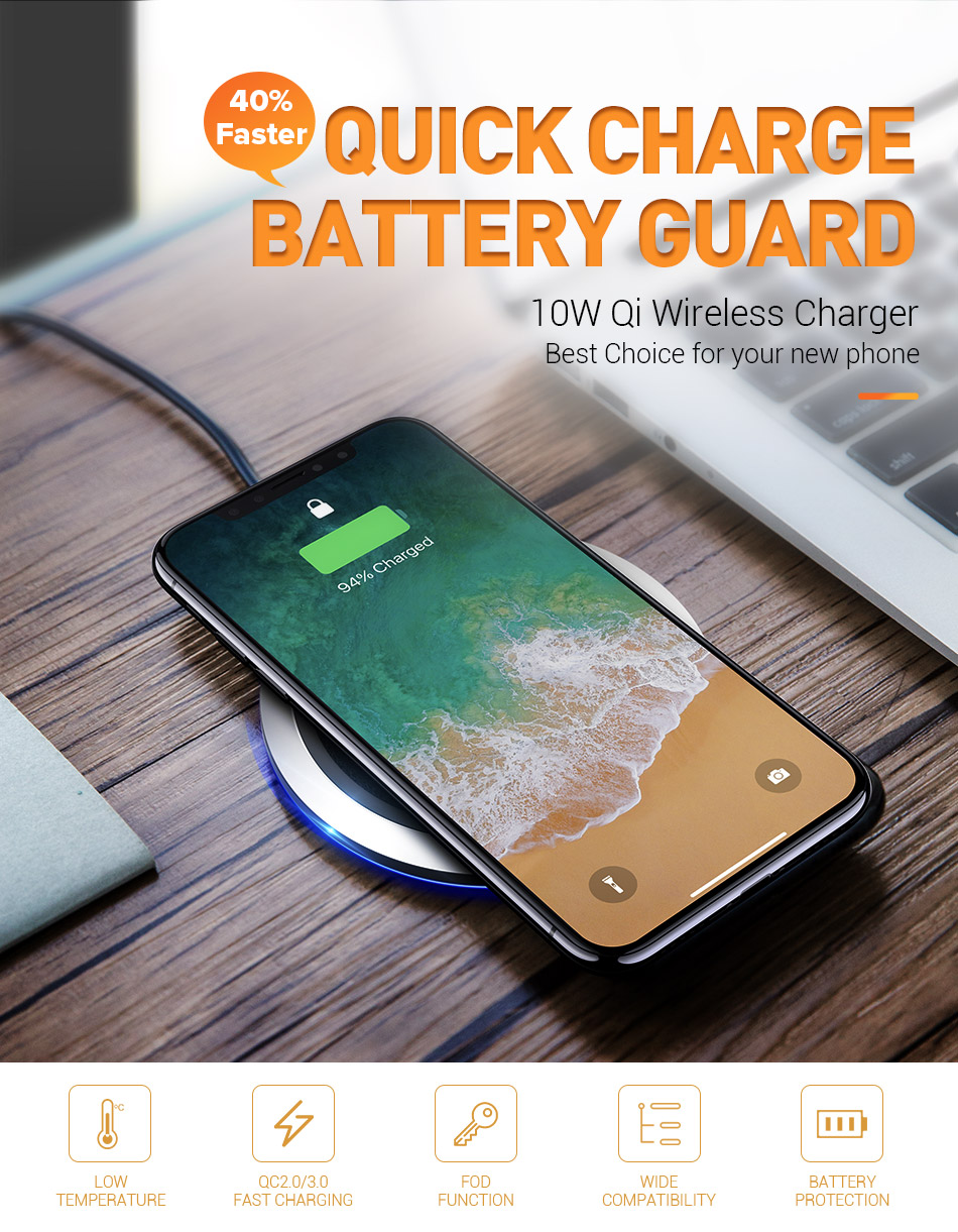 wireless charger (1)