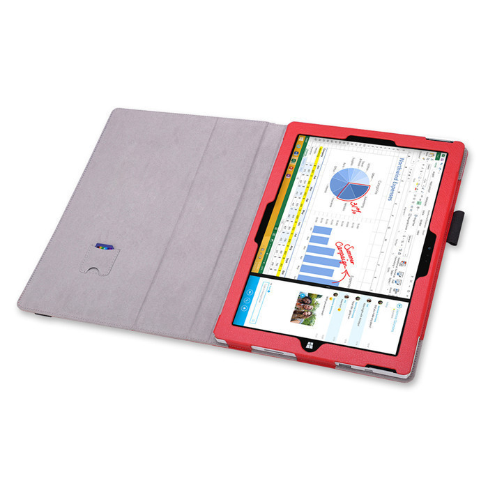 Surface 3 Red (03)-3