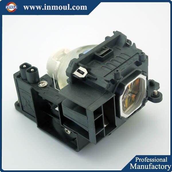 ФОТО Wholesale Original Projector Lamp Module NP15LP / 60003121 for NEC M230X / M260W / M260X / M260XS / M300X / M230XG / M260XG