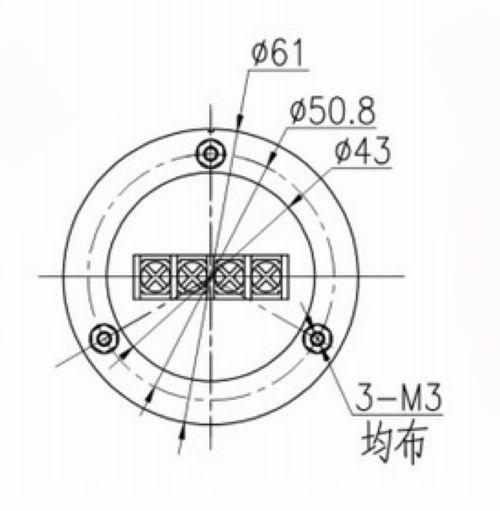 Free Shipping Cnc Machine Rotary Encoder Electronic Handwheel