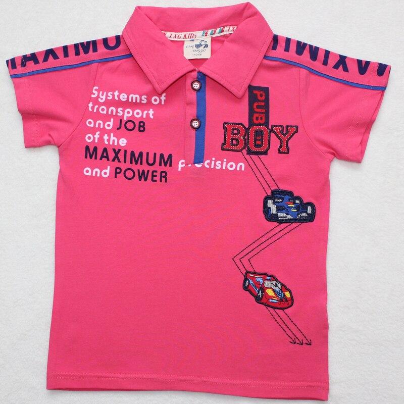Free shipping!4 12years baby t shirt,boys t shirt,100%cotton ...