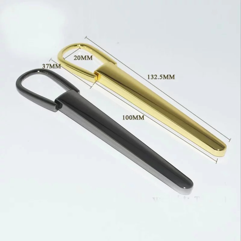 Handbags High-grade Metal Shoulder Strap Link Decal Decorative Button Hardware Accessories