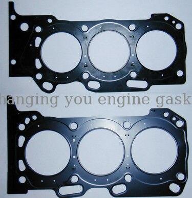 US $39 0 |5GRFE For TOYOTA CROWN GRS182L LEXUS IS300 Metal Full Set Engine  Rebuild kits Automotive Spare Parts 04111 31300 on Aliexpress com | Alibaba