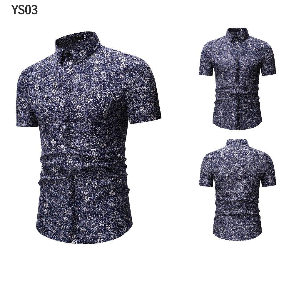 YS03-1