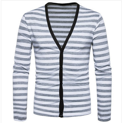 Sweaters XH18y42