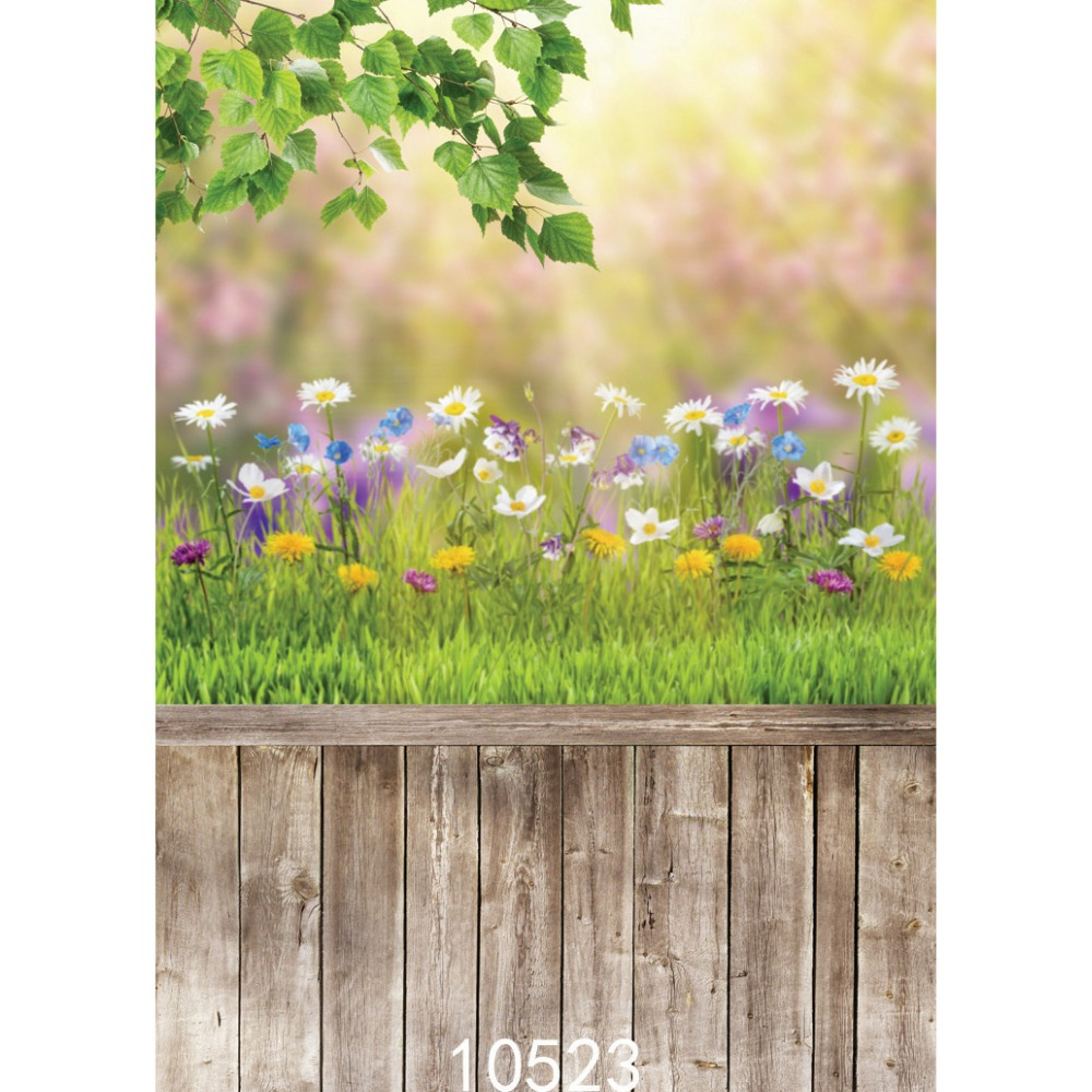 SHANNY Vinyl Custom Photography Backdrops Prop Easter day Theme Digital Photo Studio Background 10523 shanny 8x8ft autumn theme vinyl photography backdrops prop custom photo background spr3128