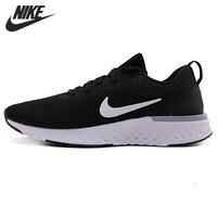 Original New Arrival NIKE REACT Men's Running Shoes Sneakers