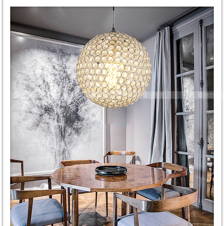 Modern crystal chandelier crystal lamps high quality LED lamps living room chandeliers E27 led lustre light chandeliers 20cmModern crystal chandelier crystal lamps high quality LED lamps living room chandeliers E27 led lustre light chandeliers 20cm