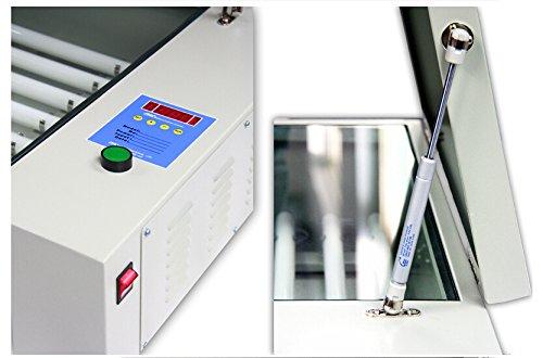 Kiire kohaletoimetamine ja tasuta kohaletoimetamine SPE6050 - Puidutöötlemisseadmed - Foto 6
