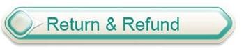 Refund & Return