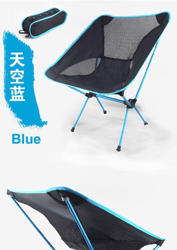 folding-chair-03