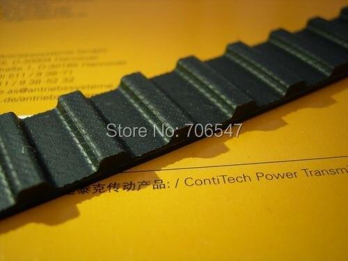 цена на Free Shipping 840XH200 teeth 96 Width 50.8mmmm=2 length 2133.60mm Pitch 22.225mm 840 XH 200 T Industrial timing belt 1pcs/lot