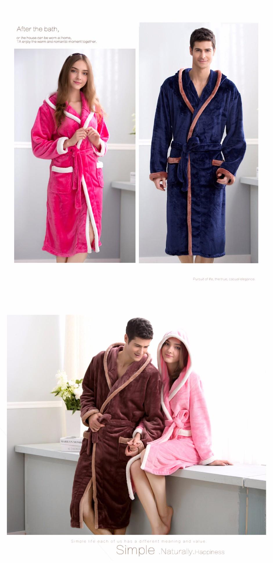 ... women 224  Dresses Length  Mid-Calf  Brand Name  BXMAN  Season  Winter   Material  Polyester. Product Description d4b922a44