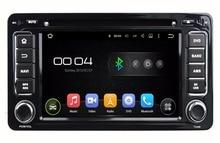 Quad core Android 5.1 HD 2 din 6.2″ Car dvd gps for Mitsubishi Outlander 2014 Car Radio 3G WIFI Bluetooth IPOD TV USB 16GB ROM