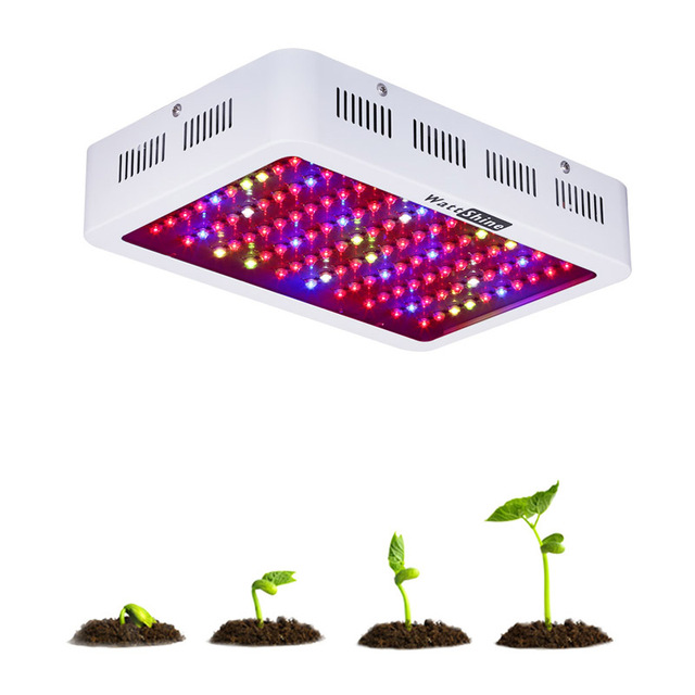 Hot sale Free shipping LED grow light 300W grow tent decoration flower plant hydroponic grow light  sc 1 st  AliExpress.com & Hot sale Free shipping LED grow light 300W grow tent decoration ...