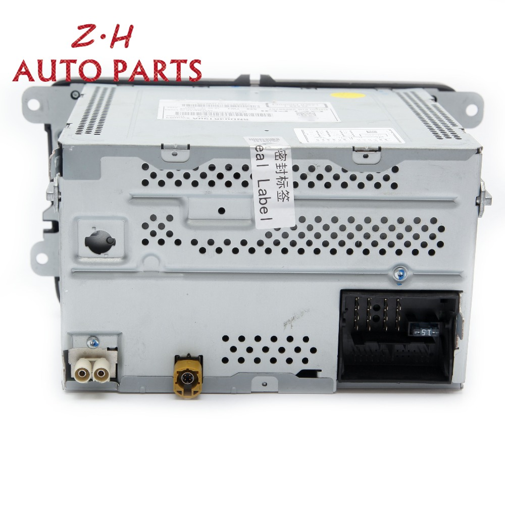 radio cd player IMG_7928 -