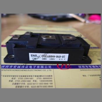 1MBI600NN-060-03  module Special supply Welcome to order !