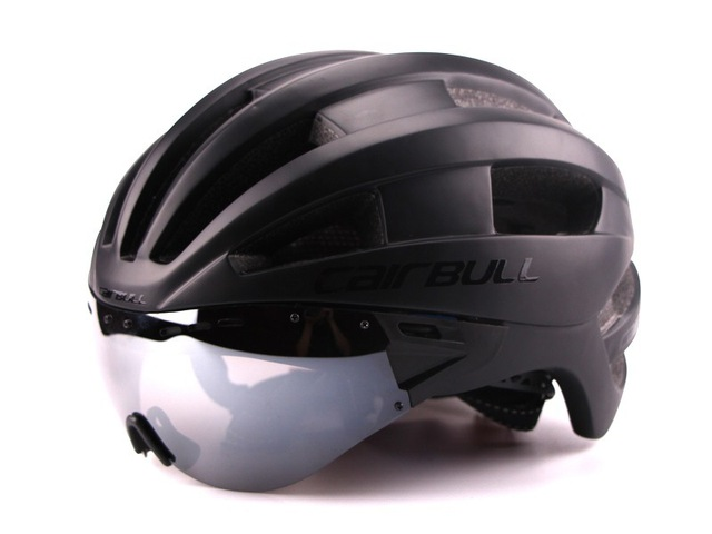 66a6b6133 CAIRBULL TRAIL XC Mountain Bike Cycling Helmet Ciclismo Helmet Casco Ciclismo  Capacete Ciclismo Bicycle Helmet Head Protector