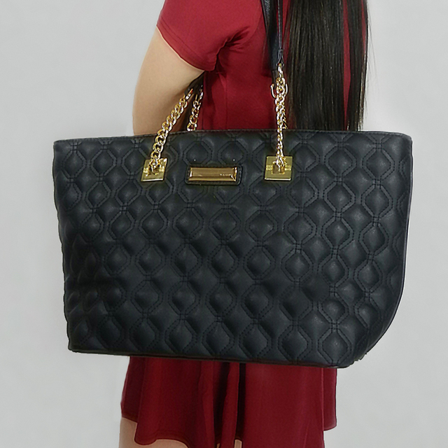 Large Shoulder Bags Tote Black Hobo Women Handbags Designers Las Totes