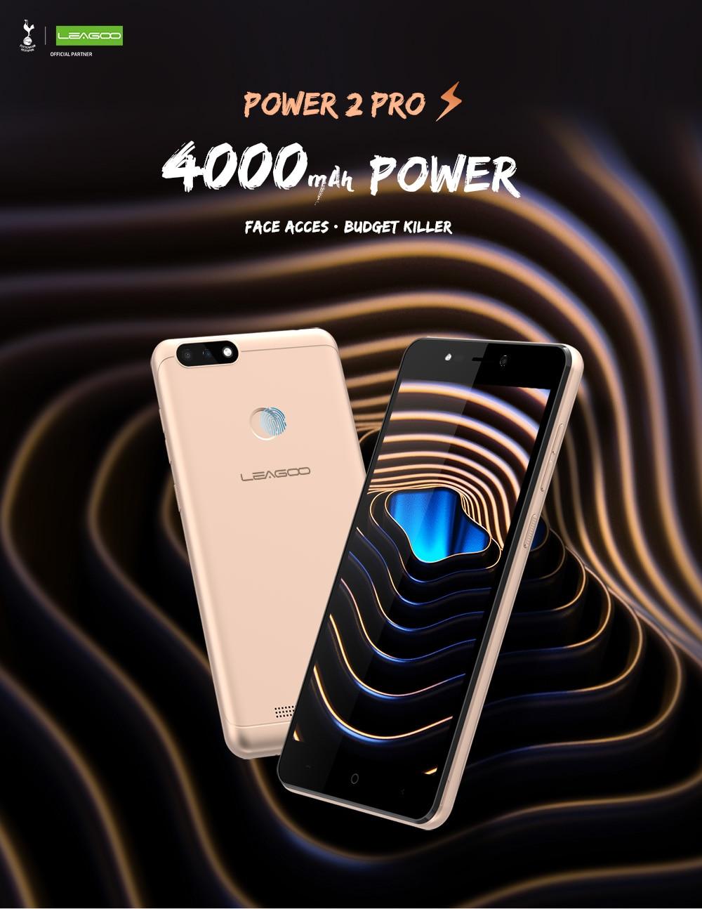 power-2-pro-1000px_01
