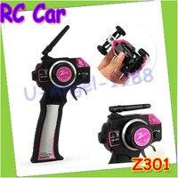 Gift Idea Z301 1 32 2 4G Mini Remote Control Car Remote Control Car Remote Control
