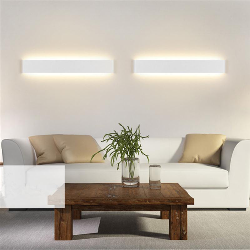 parete camera da letto luce-acquista a poco prezzo parete camera
