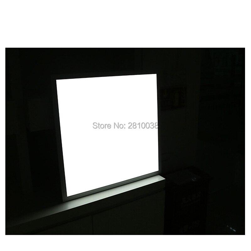 teto de aluminio do teto escritorio de aluminio do teto 03