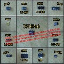 10 шт./лот 2SA2040 A2040 К-251 транзистора оригинальной аутентичной