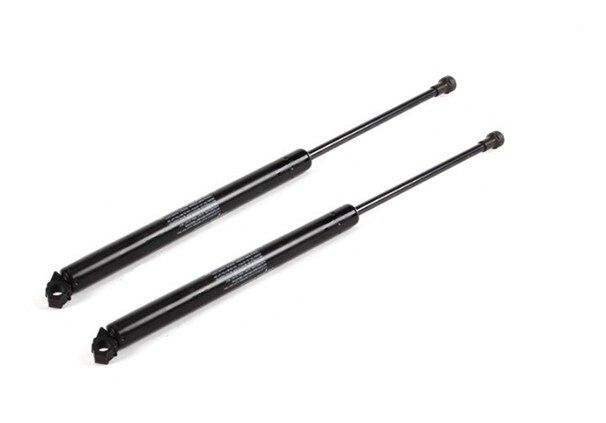 1 pair Rear Trunk Shock Gas Pressurized Support Damper
